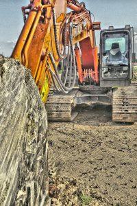 excavators-1434146_960_720